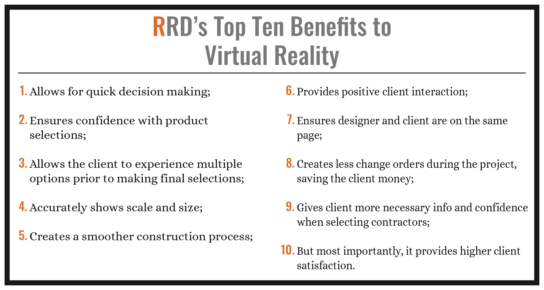VR Top Ten_Artboard 1.png