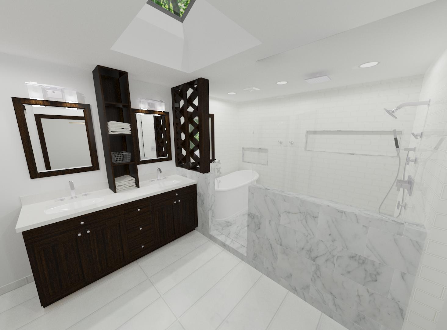 Berglund-Master Bath-1.jpg