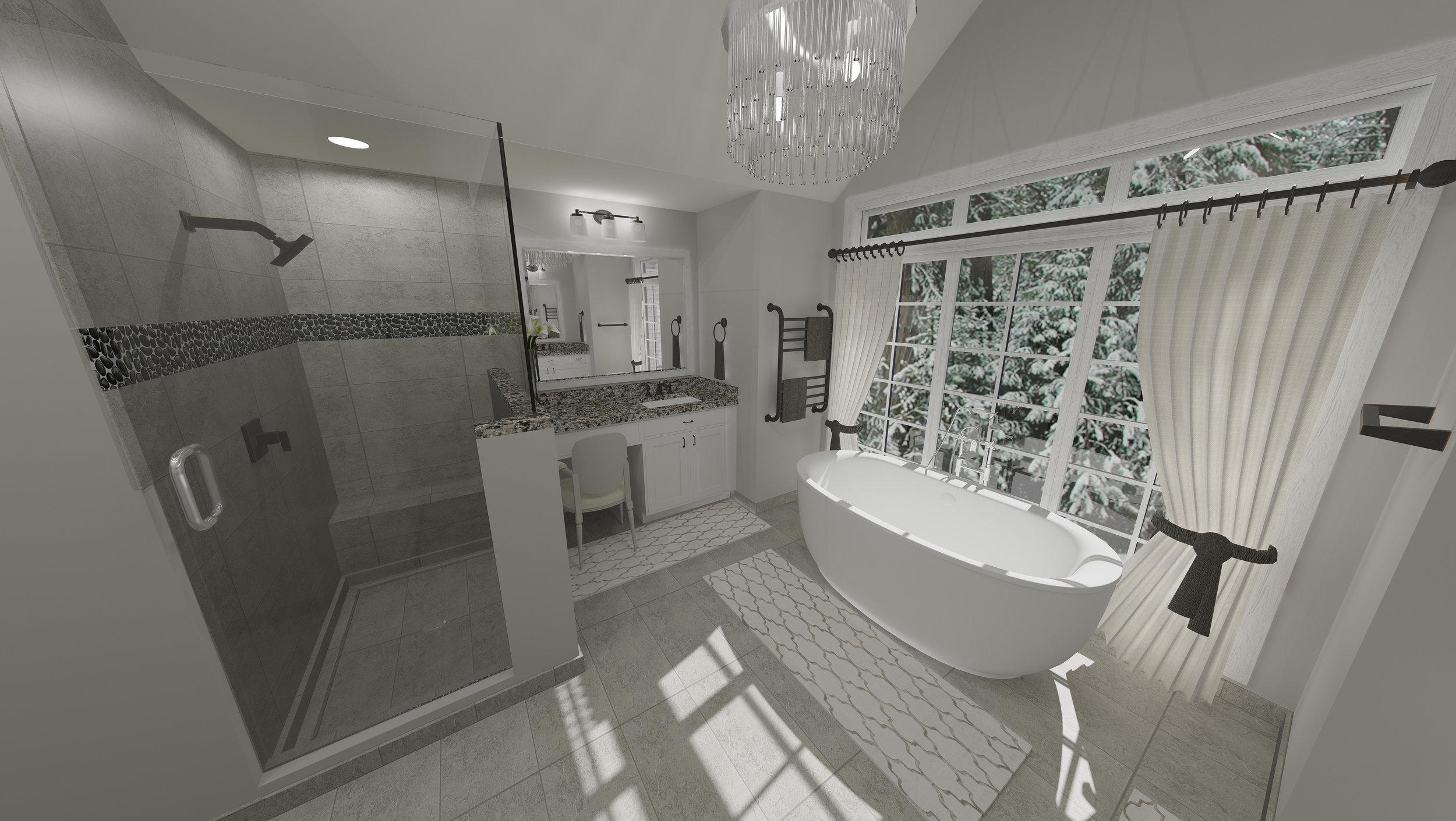 Donels-Master Suite Rendering-Large.jpg