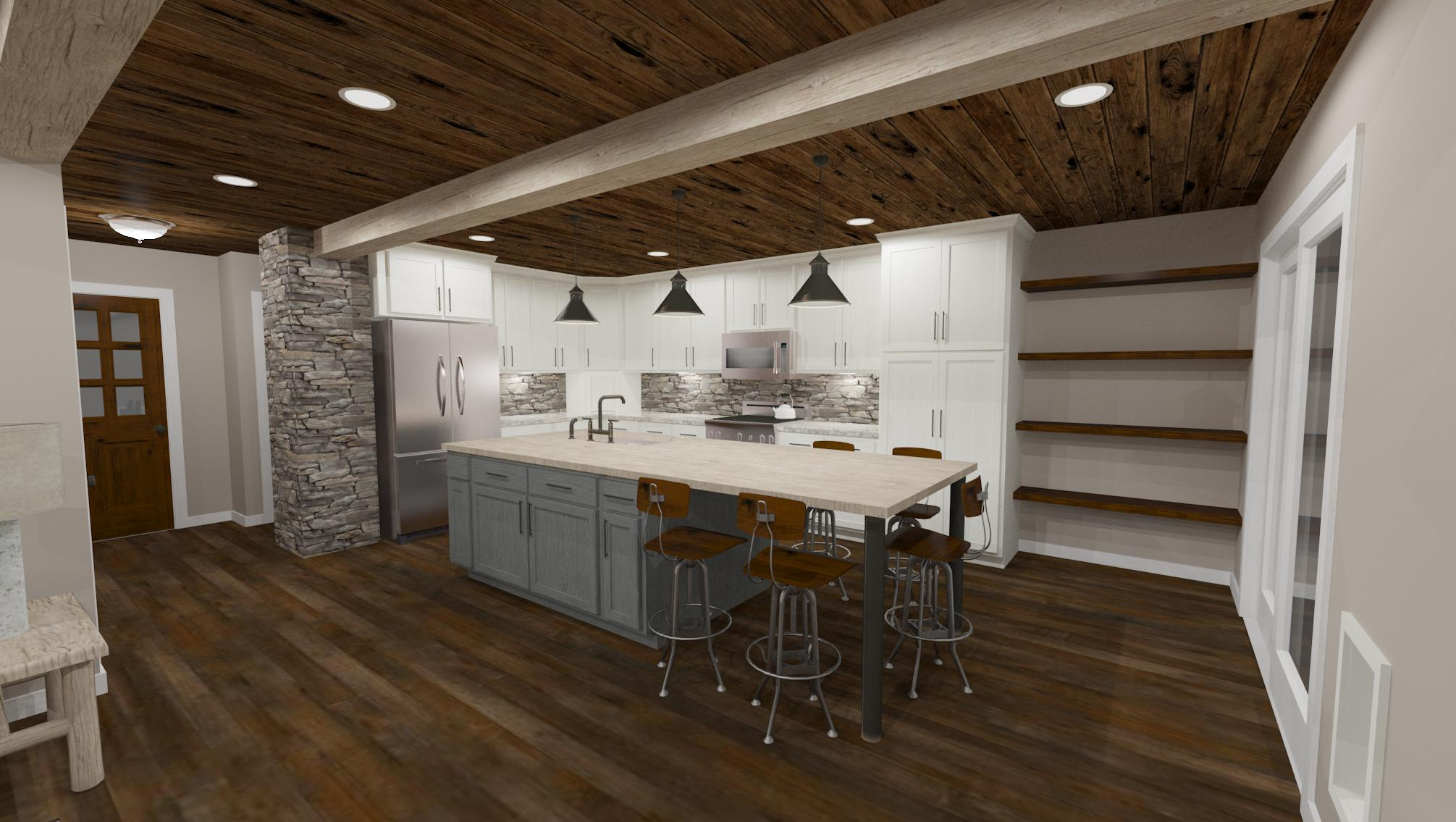 Lucas-Main Floor-Design #4.2.jpg