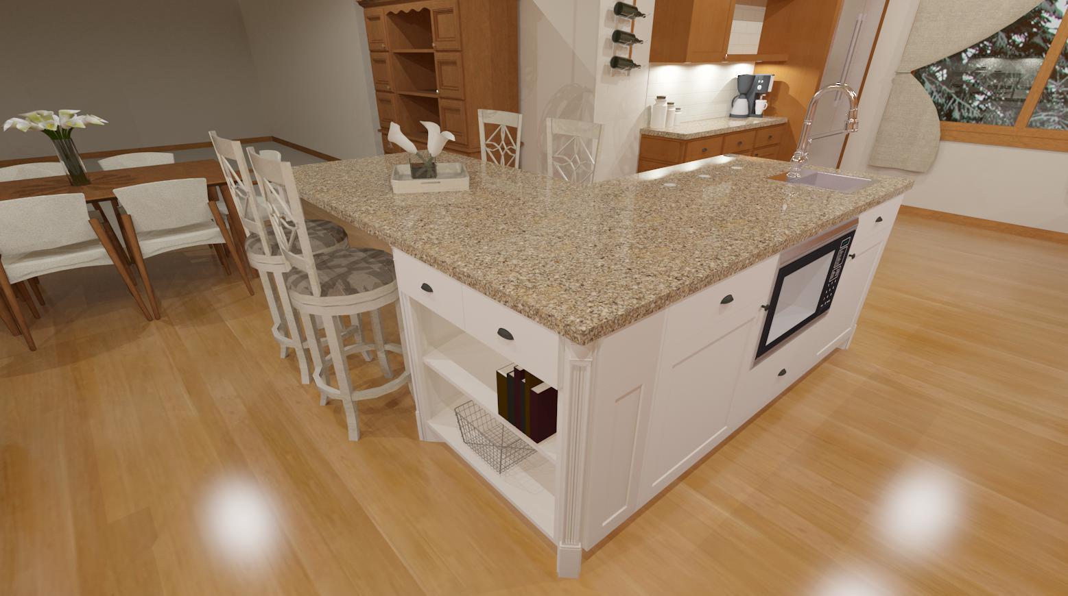 Ivanovich-Kitchen #2.jpg