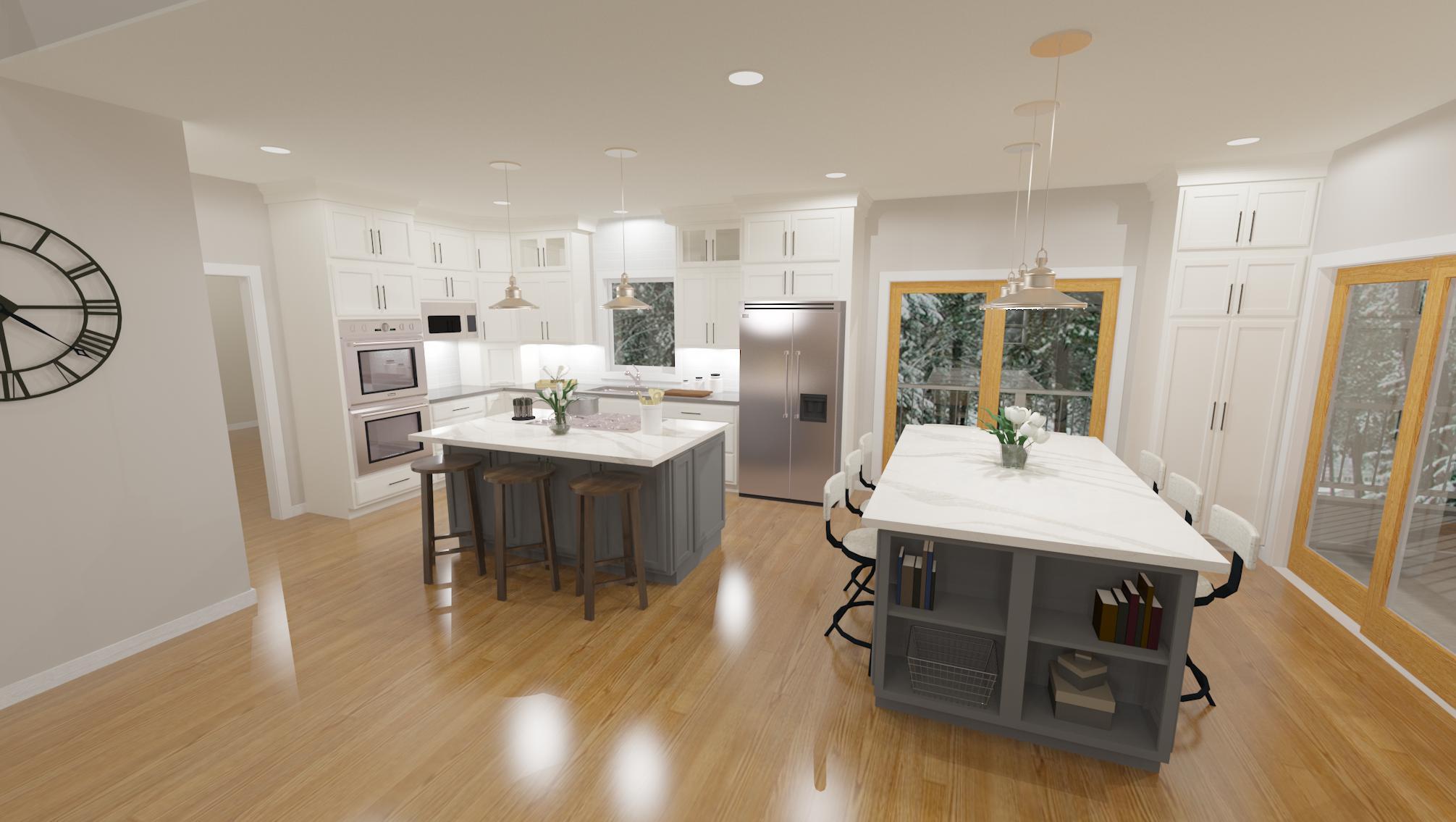 MT Hanson-Kitchen & Living-Design 2.2.jpg