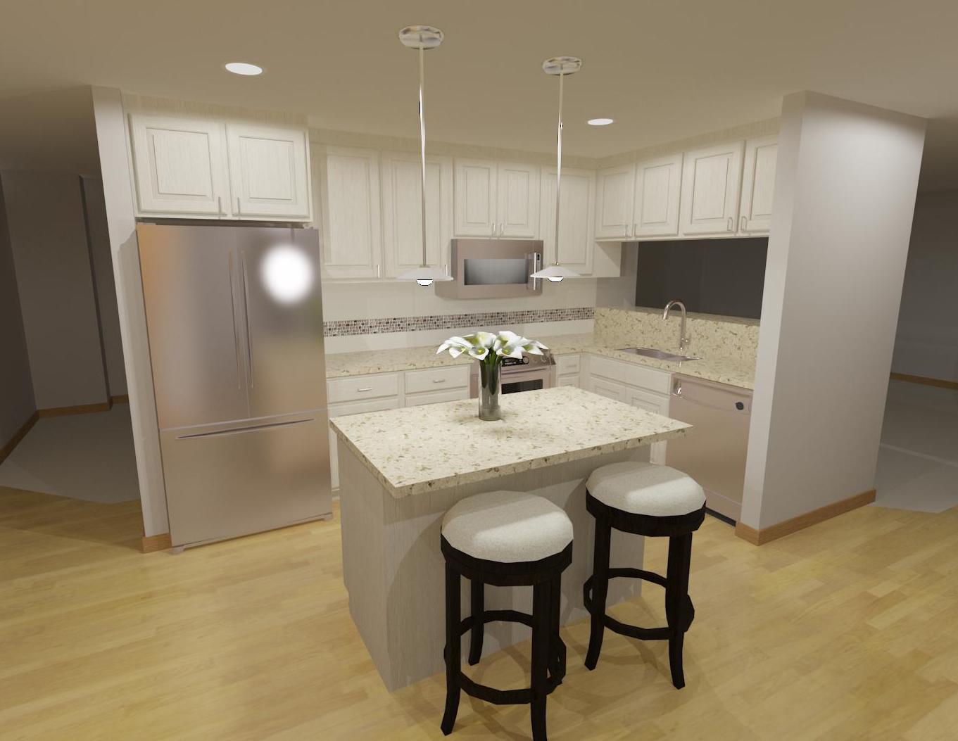 Rendered Kitchen 3.jpg