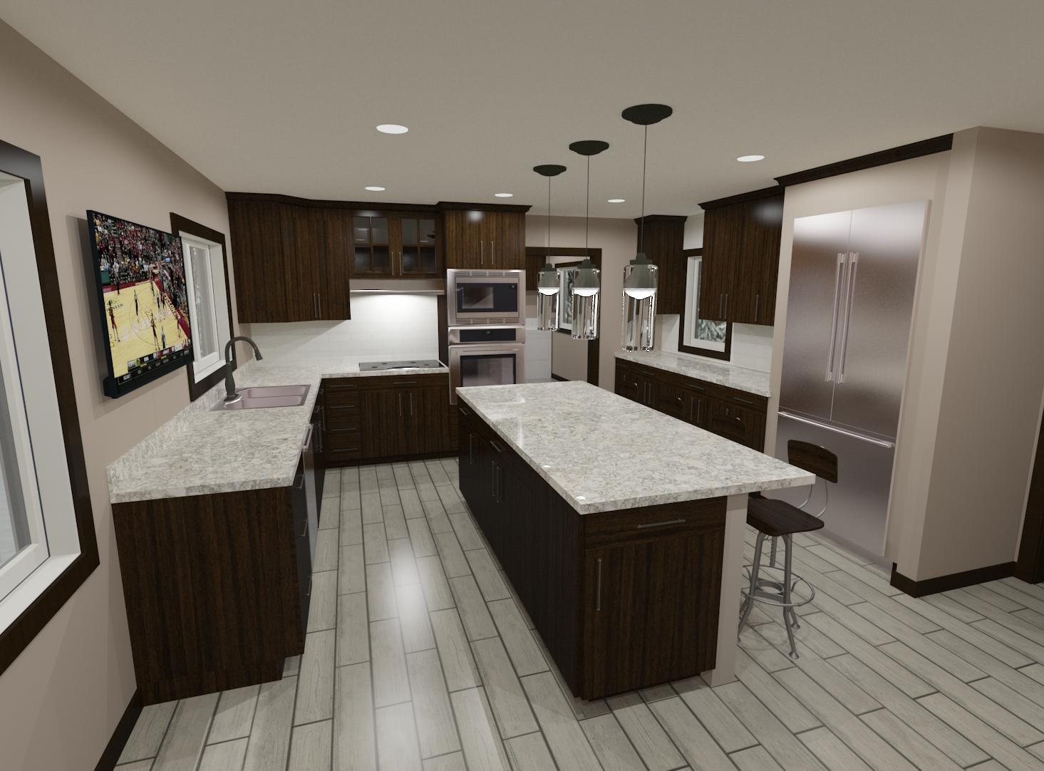 Stensland-Kitchen-Laundry-1.jpg