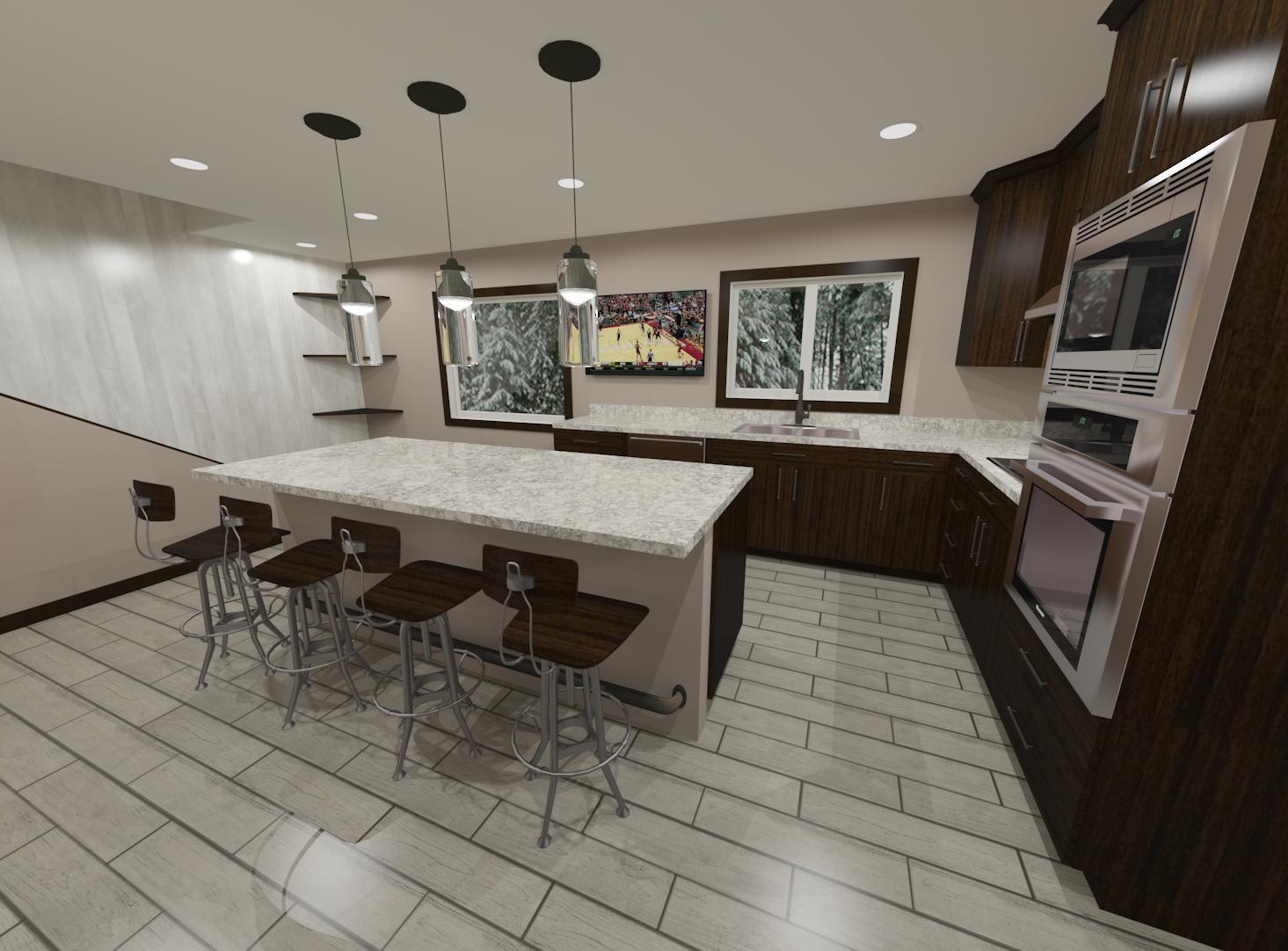 Stensland-Kitchen-Laundry-2.2.jpg