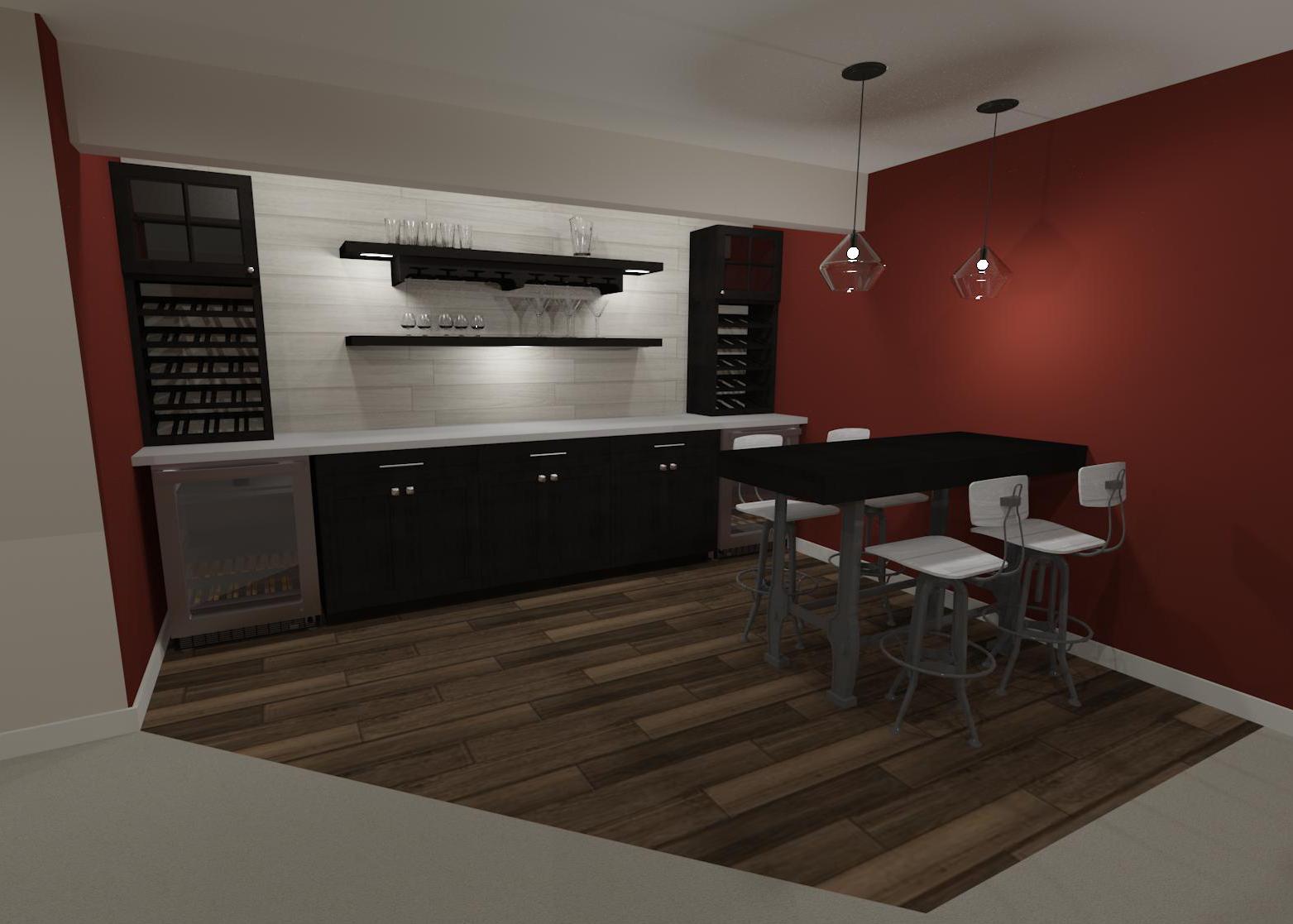 Hansen-Basement Bar-Design.jpg