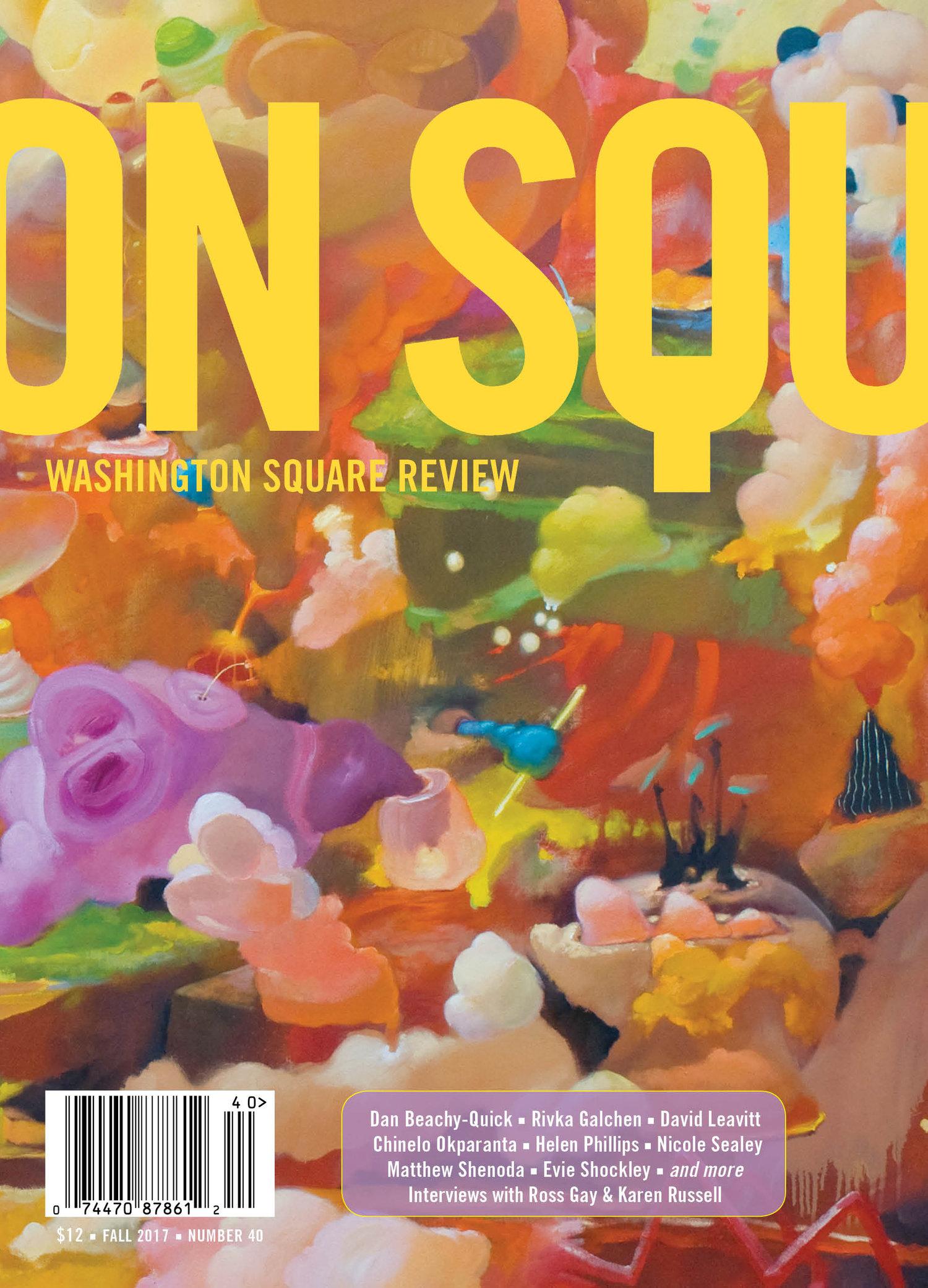WashingtonSquare-40-Front.jpg