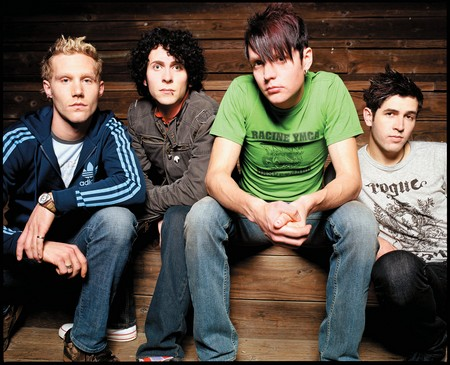 Faber Drive - May 16, 2010