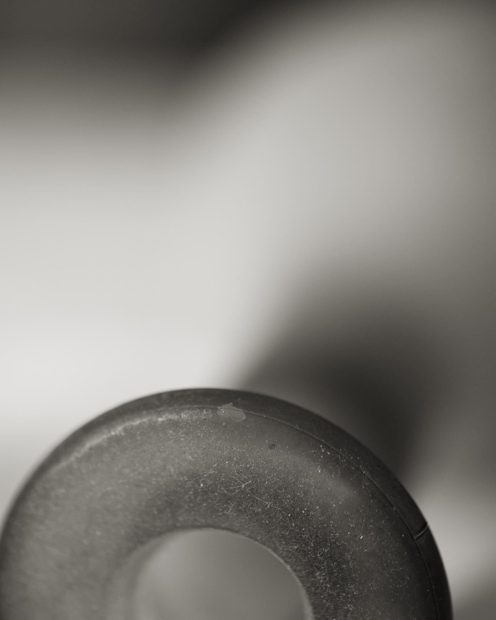 _DSC0112-Edit monochrome 16x20 toned.jpg