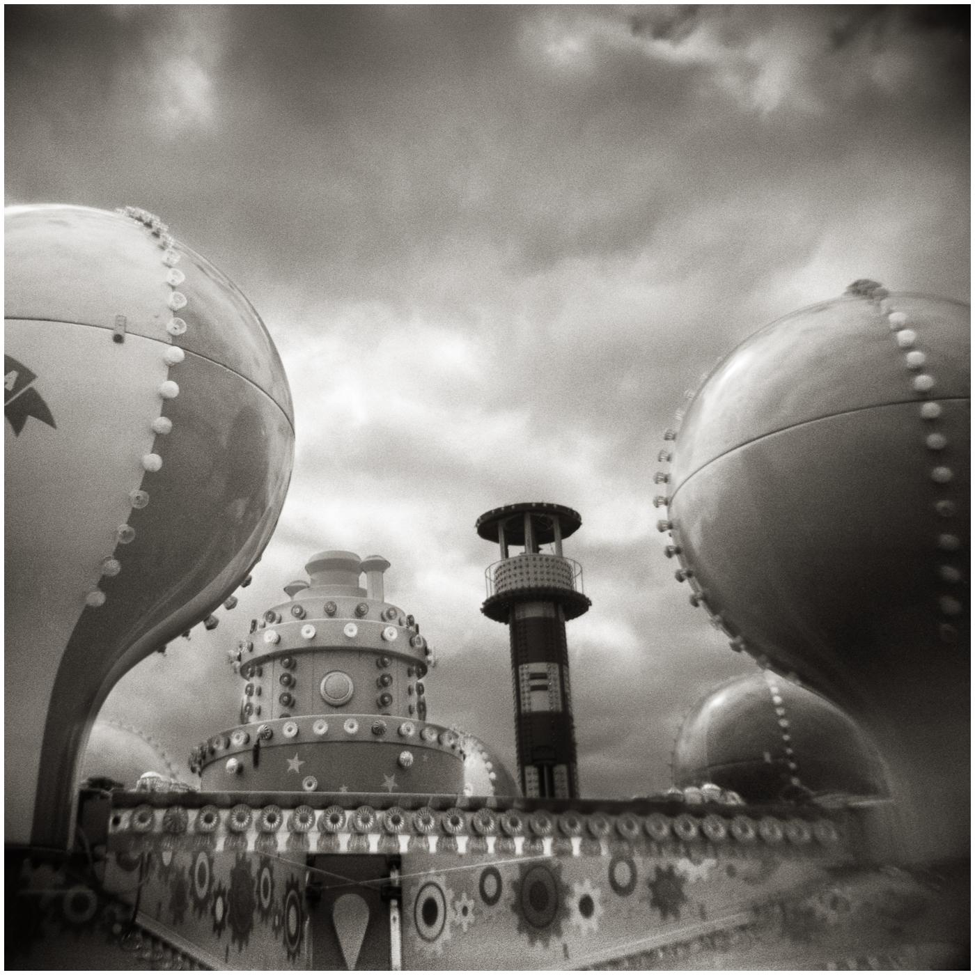 Balloons 16x16 toned.jpg