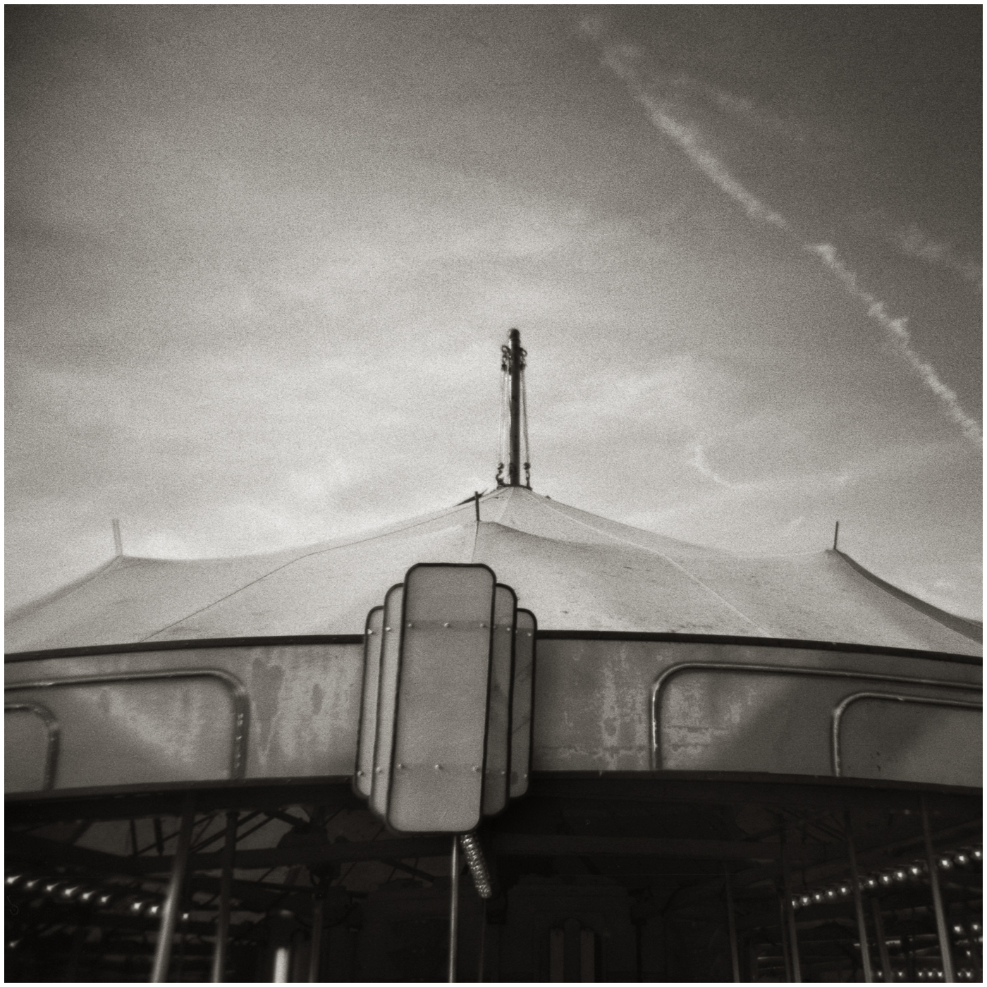 Carousel annandale  top 16x16 toned.jpg