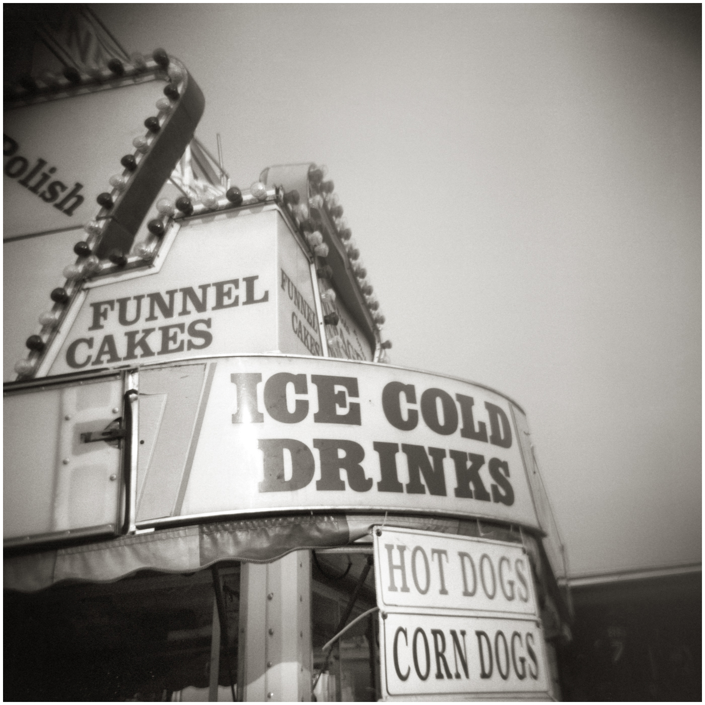 Ice Cold Drinks 16x16 toned edit 120304.jpg