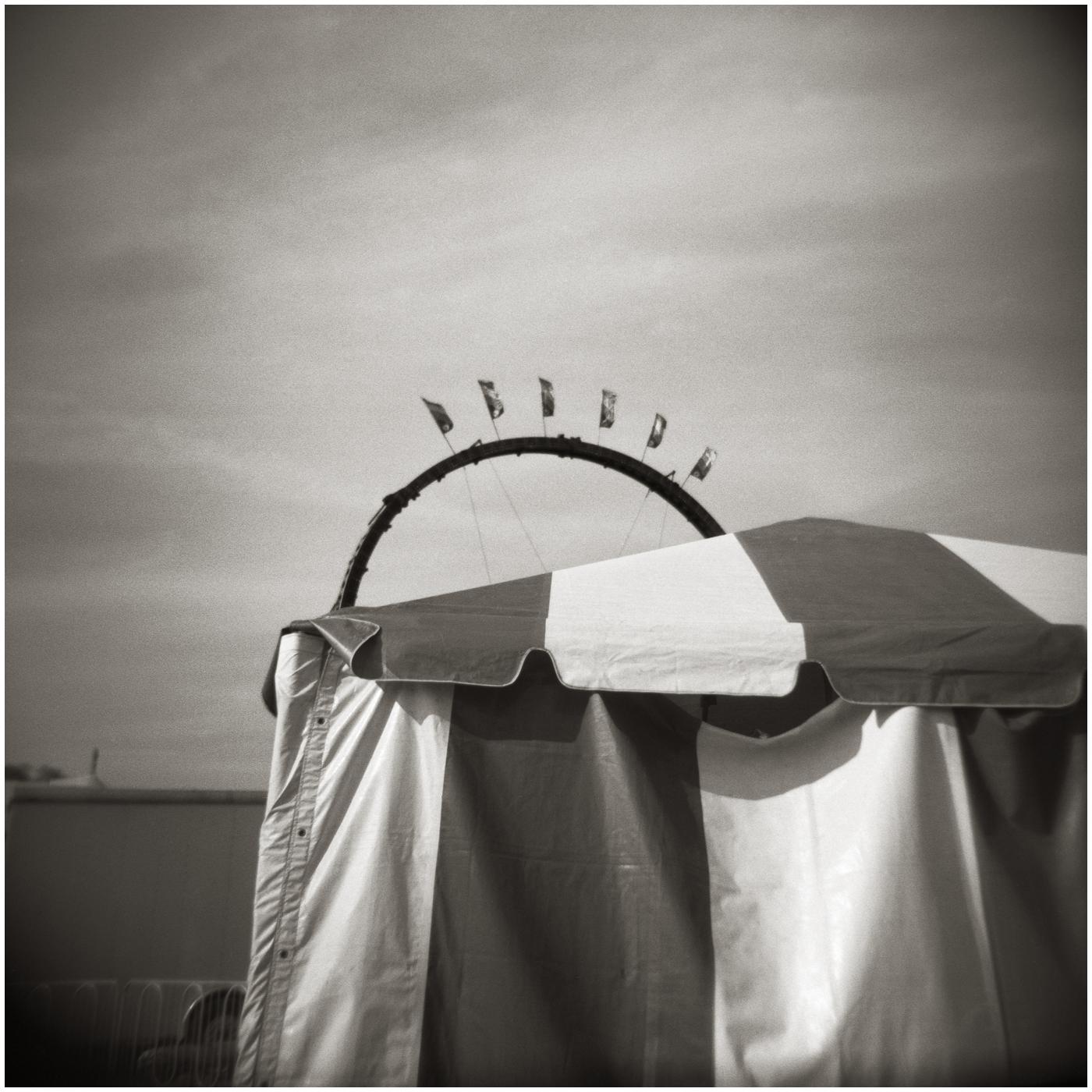 Tent 16x16 toned.jpg