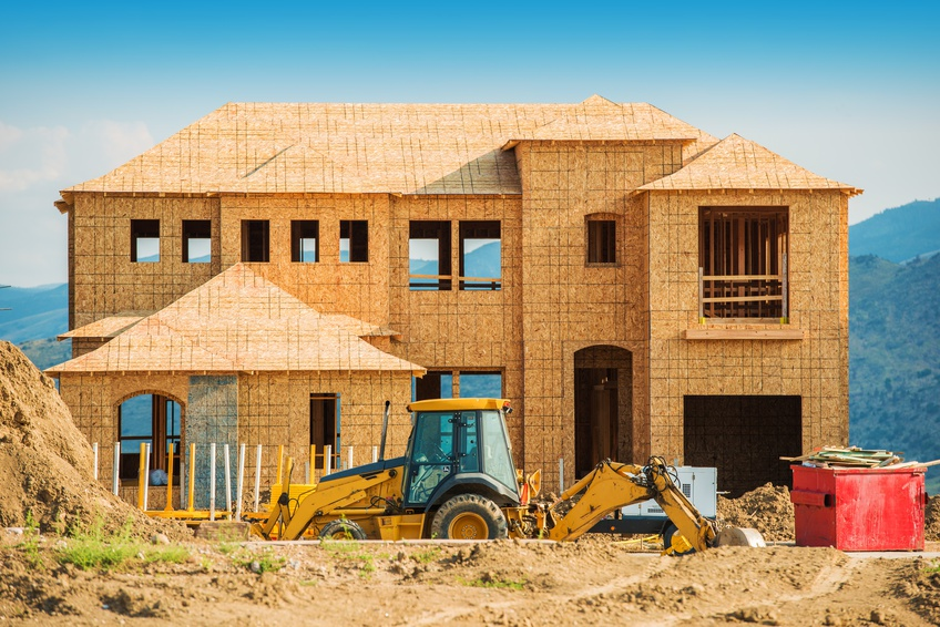 buying-a-new-construction-home-in-portland.jpg