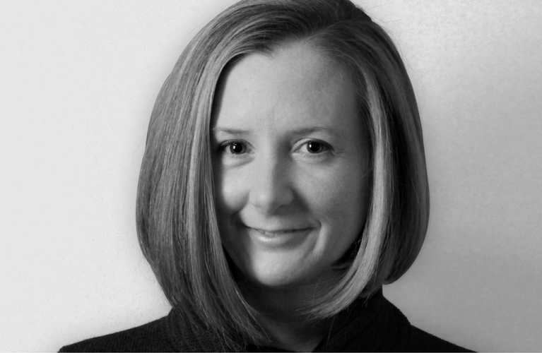 Kathryn Bedette, AIA    Associate Professor, Kennesaw State University