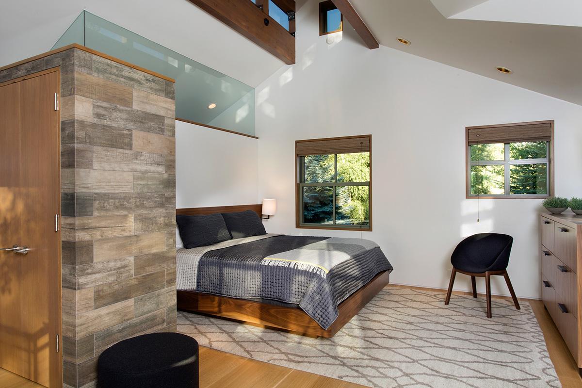 modern-apartment.jpg