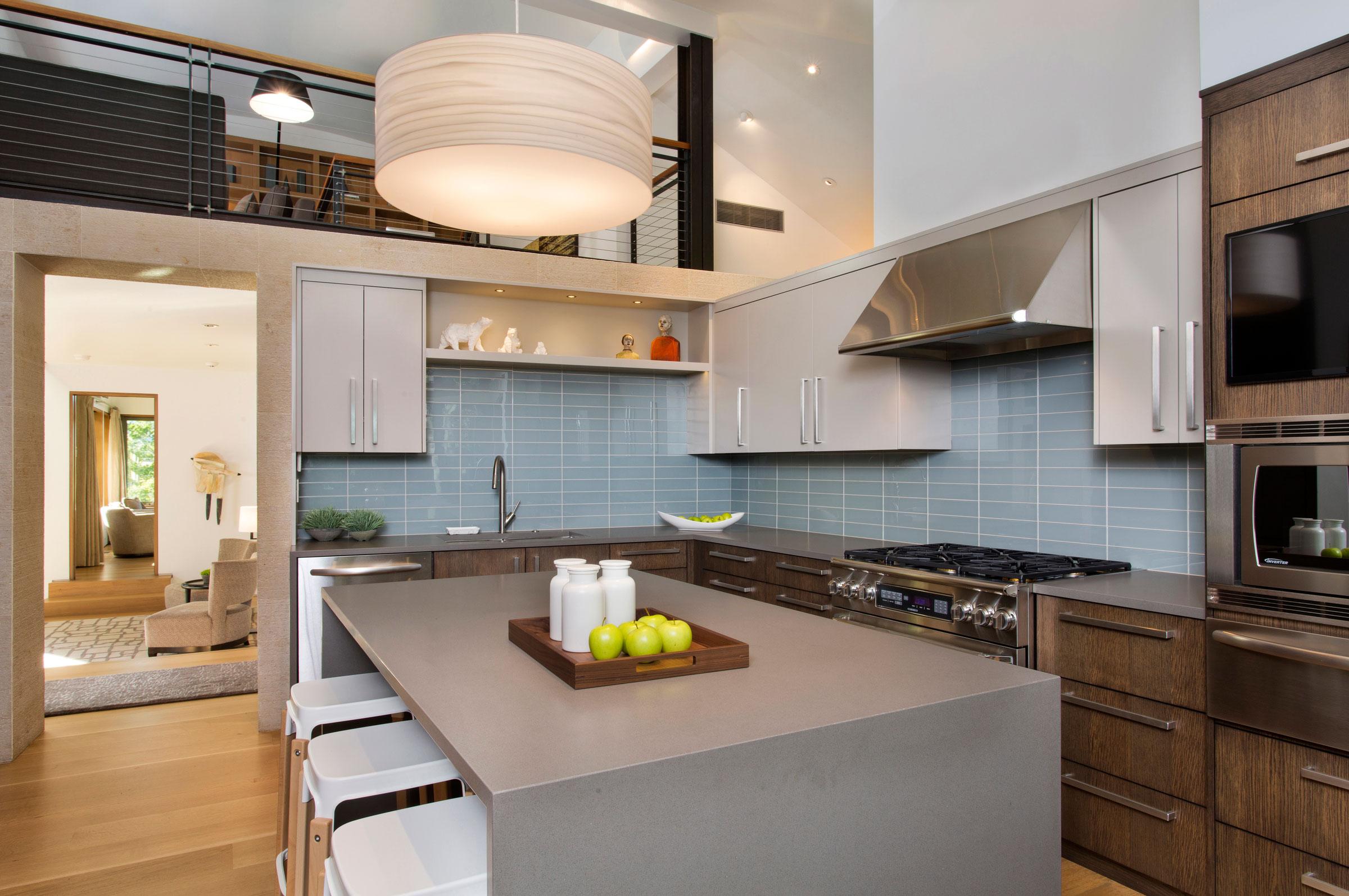 Chatfield-kitchen.jpg