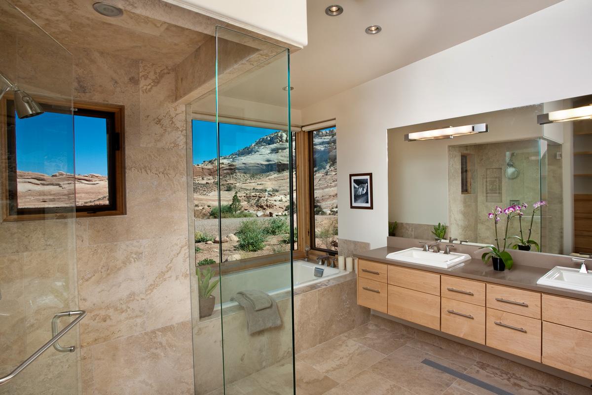Karen-White-Moab-Interior-Guest-Bath.jpg