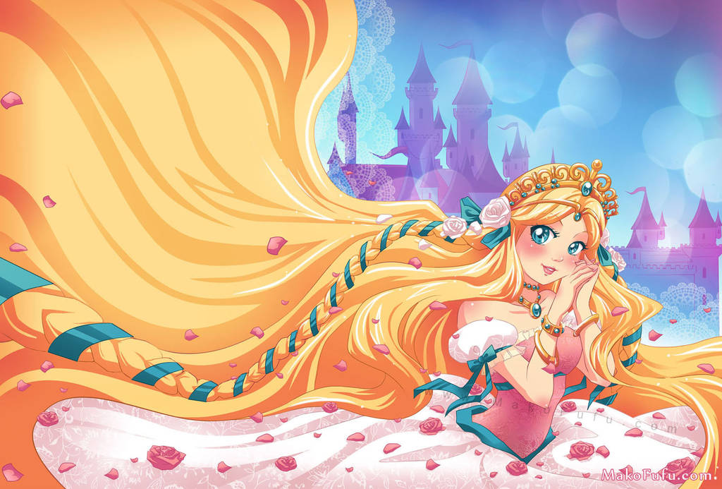 ___el_maravilloso_mundo_de_las_princesas____by_mako_fufu_d7n52o5-fullview.jpg