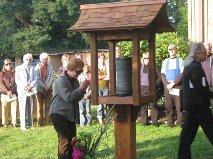 prayer wheel 4.jpg
