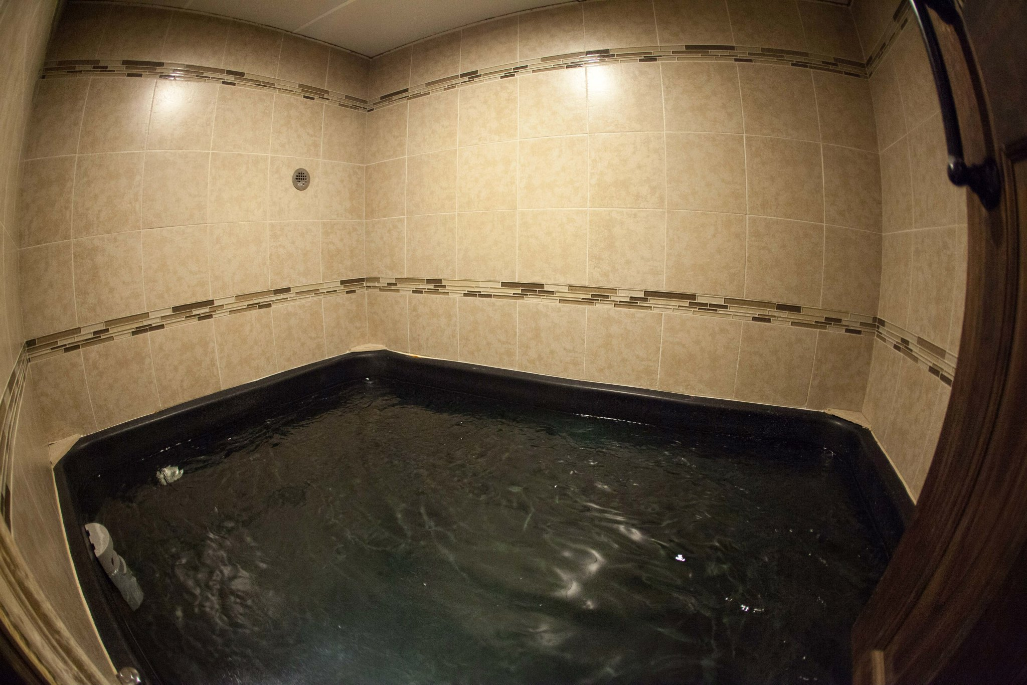 Float Room.jpg