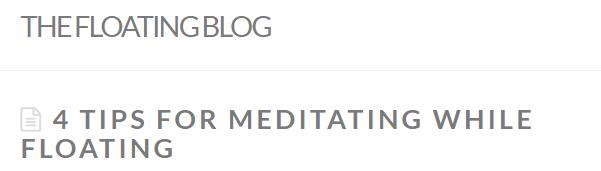 floating blog.PNG