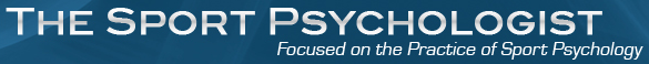 sport psychology.PNG