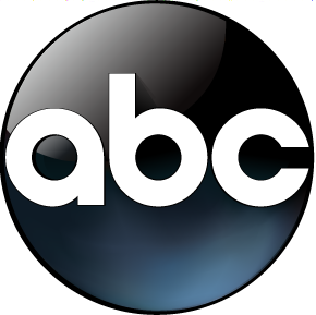 ABC_News_2013b.png