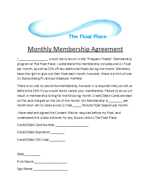 monthly membership.PNG
