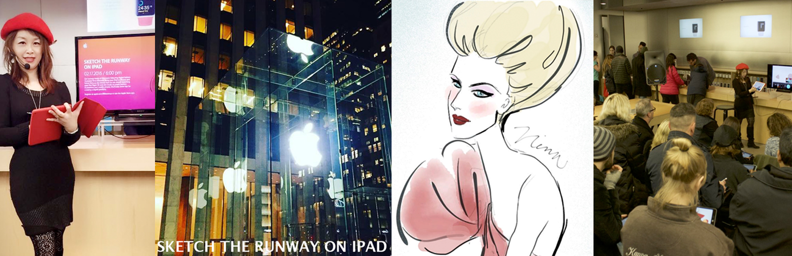 About Applestore.jpg