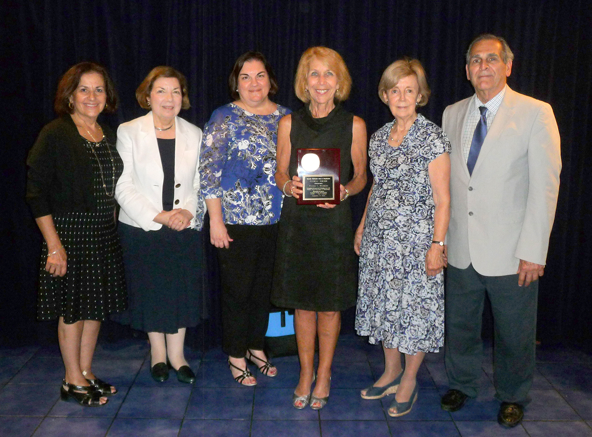 Anna+Award Recipients.jpg