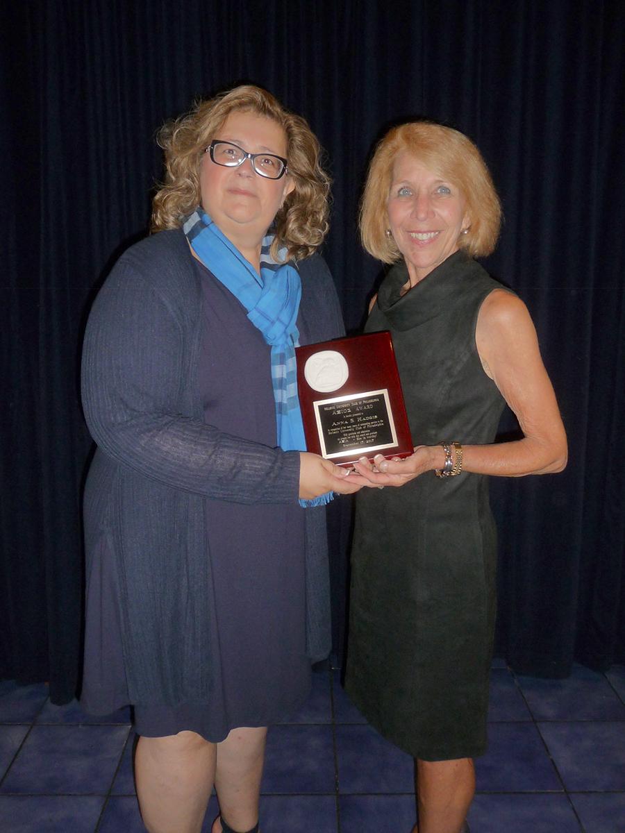 Anna-Award.jpg