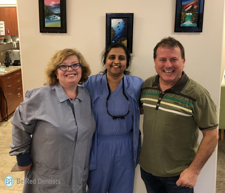 redmond-dental-patients-bellevue-happy-1.jpg