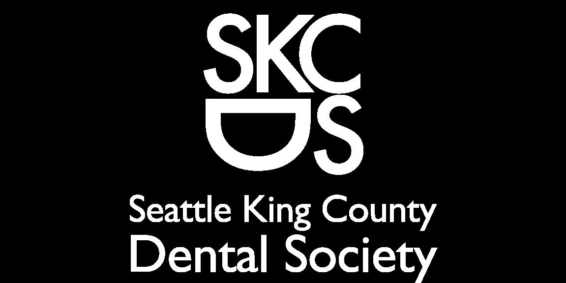 logo-skcds.png