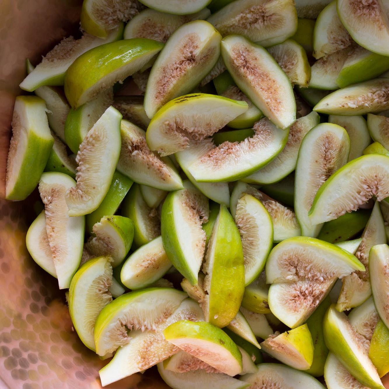 adriatic figs (1 of 1) (3).JPG