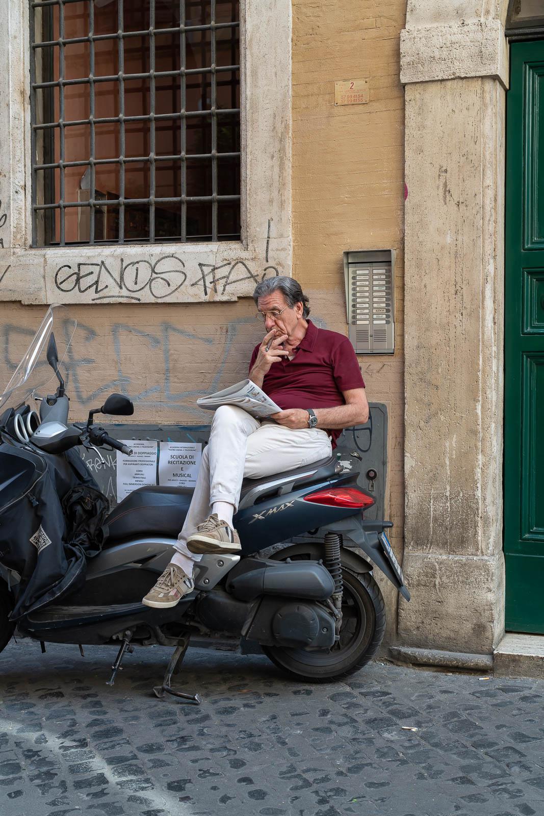 Roma_via dei Giubbonari-5558.JPG