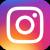 instagram50.png