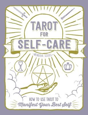 tarot-for-self-care-9781507210970_lg-1.jpg