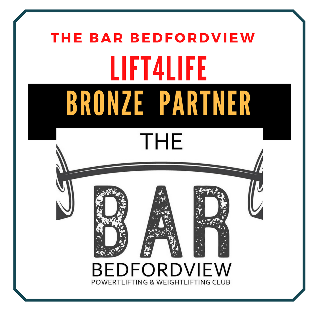 The Bar Bedfordview