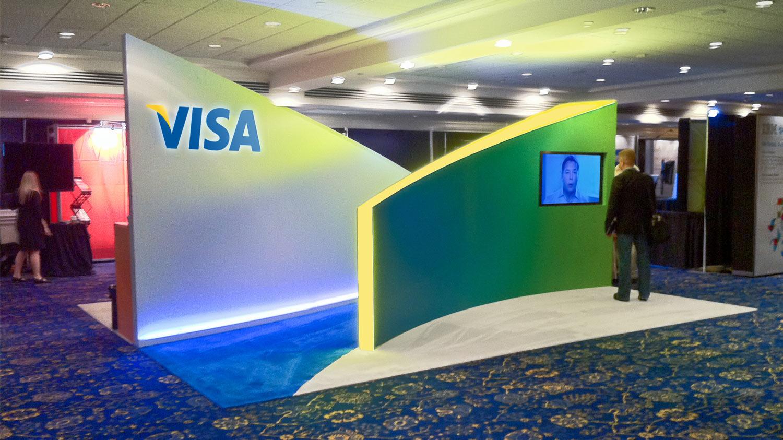 visa2.jpg