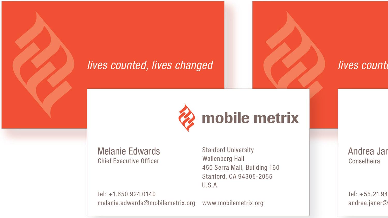 mobile-metrix-bc.jpg