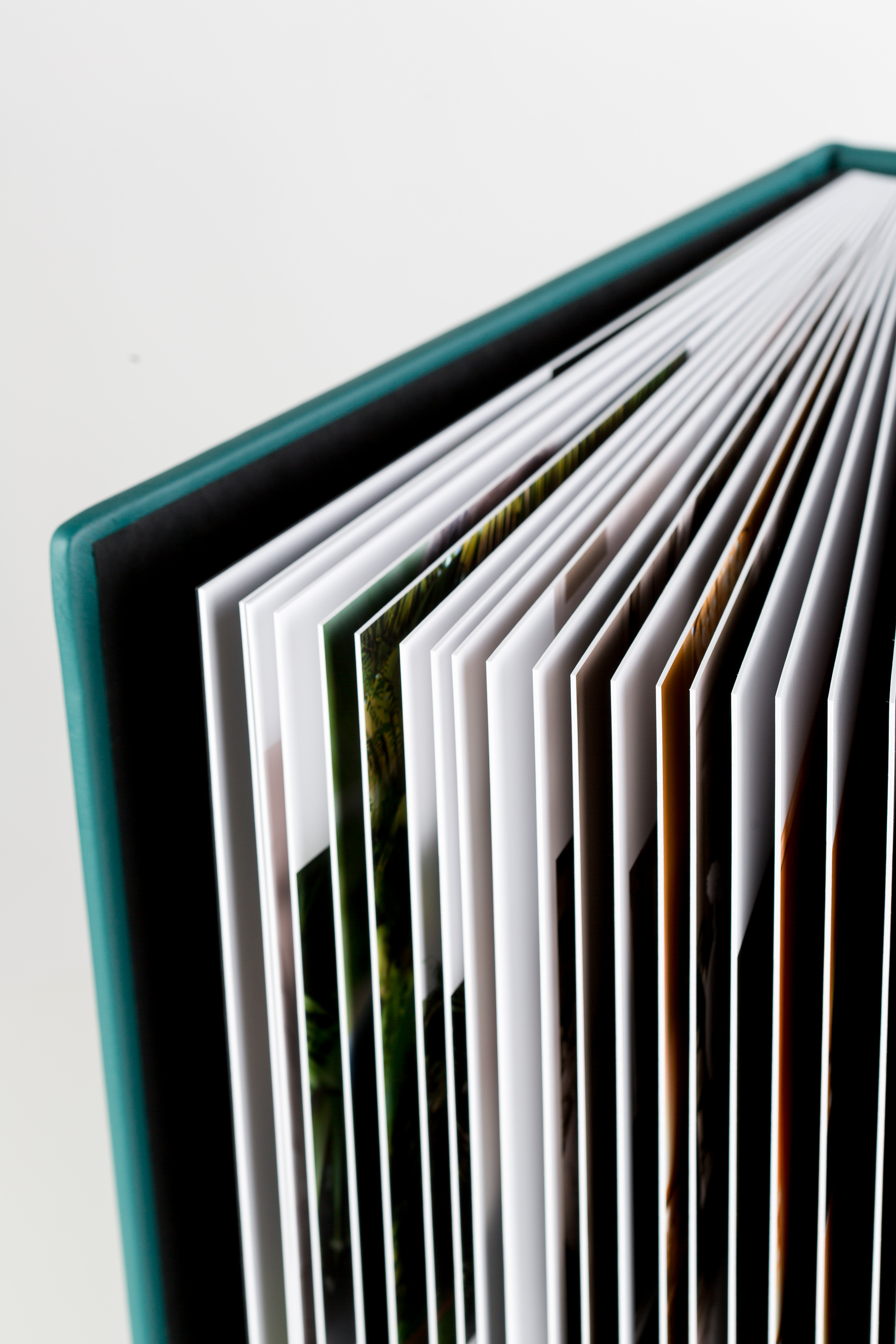 Leather-Thick-Pages.jpg