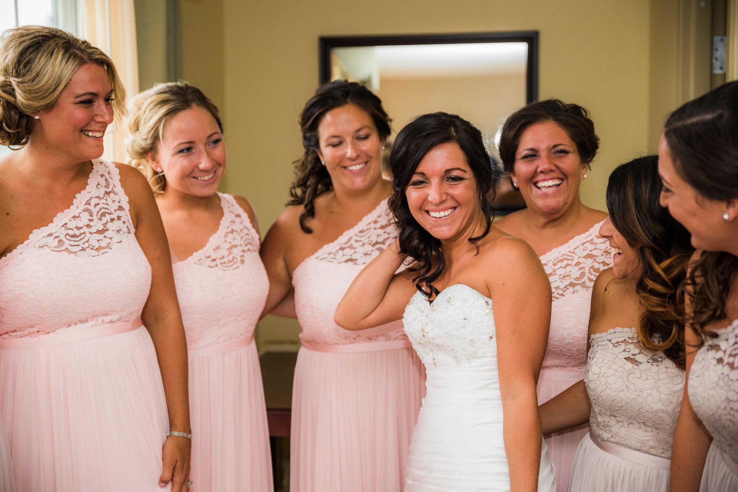Seaoaks Wedding Photos Steph 3
