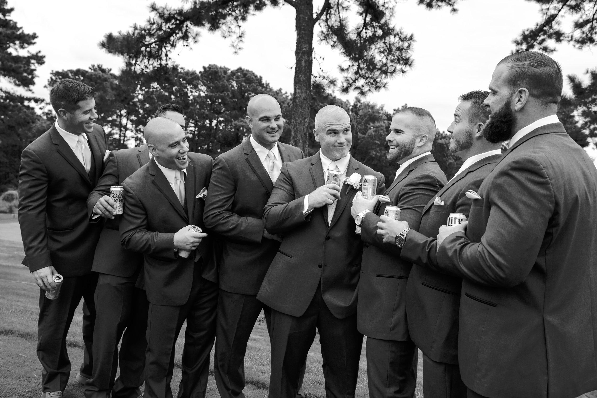 Seaoaks Wedding Photos Steph 9