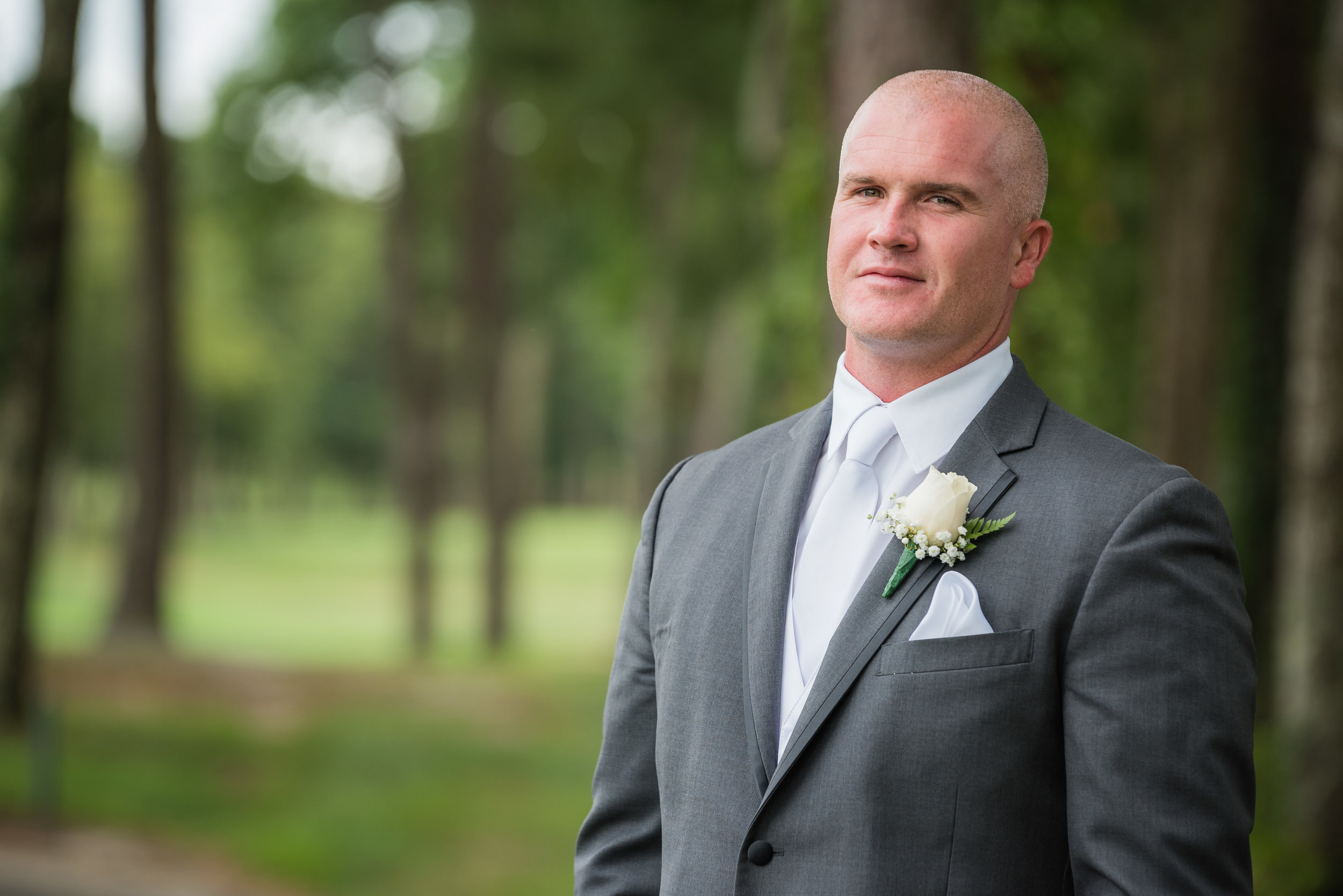 Seaoaks Wedding Photos Steph 12
