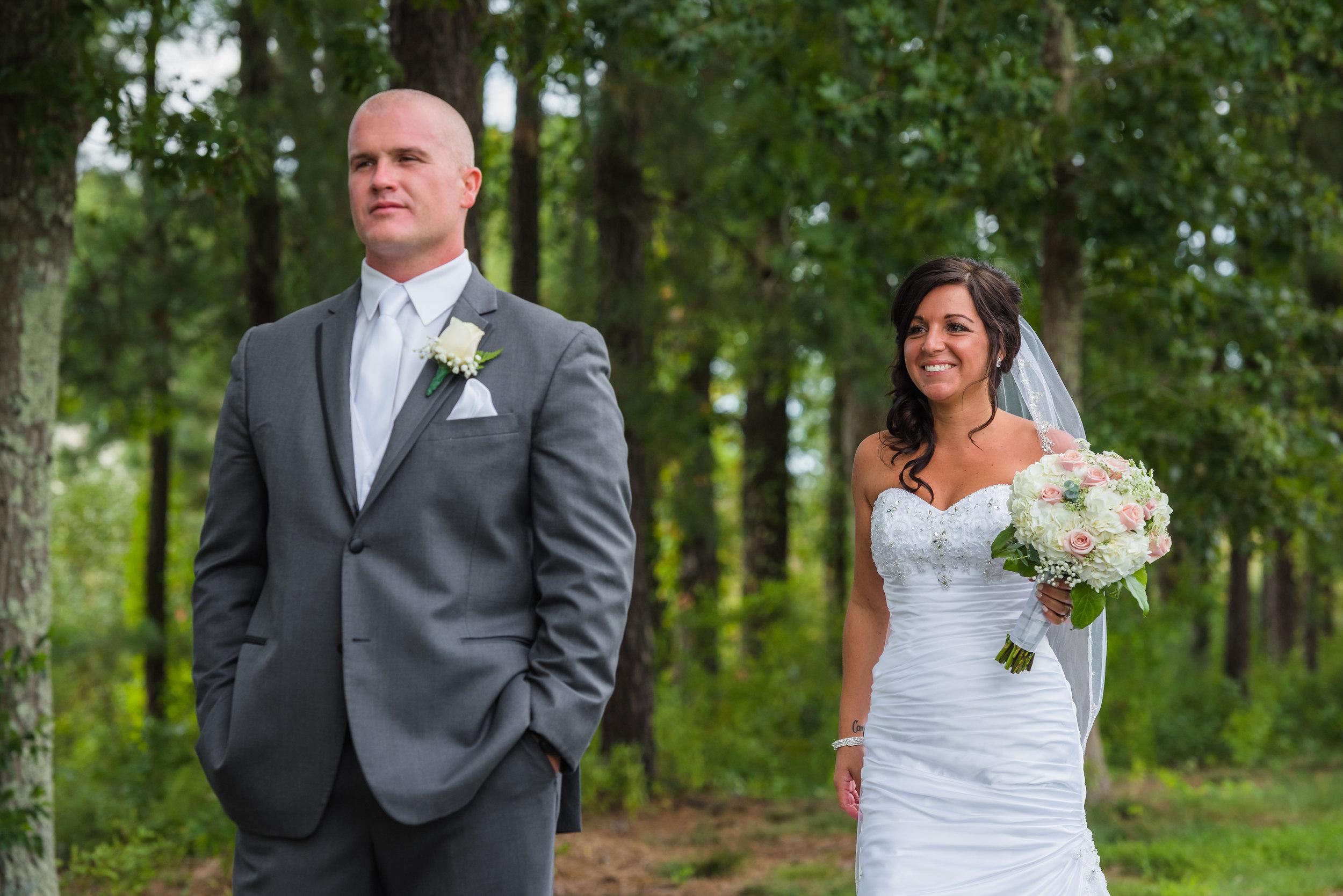 Seaoaks Wedding Photos Steph 14