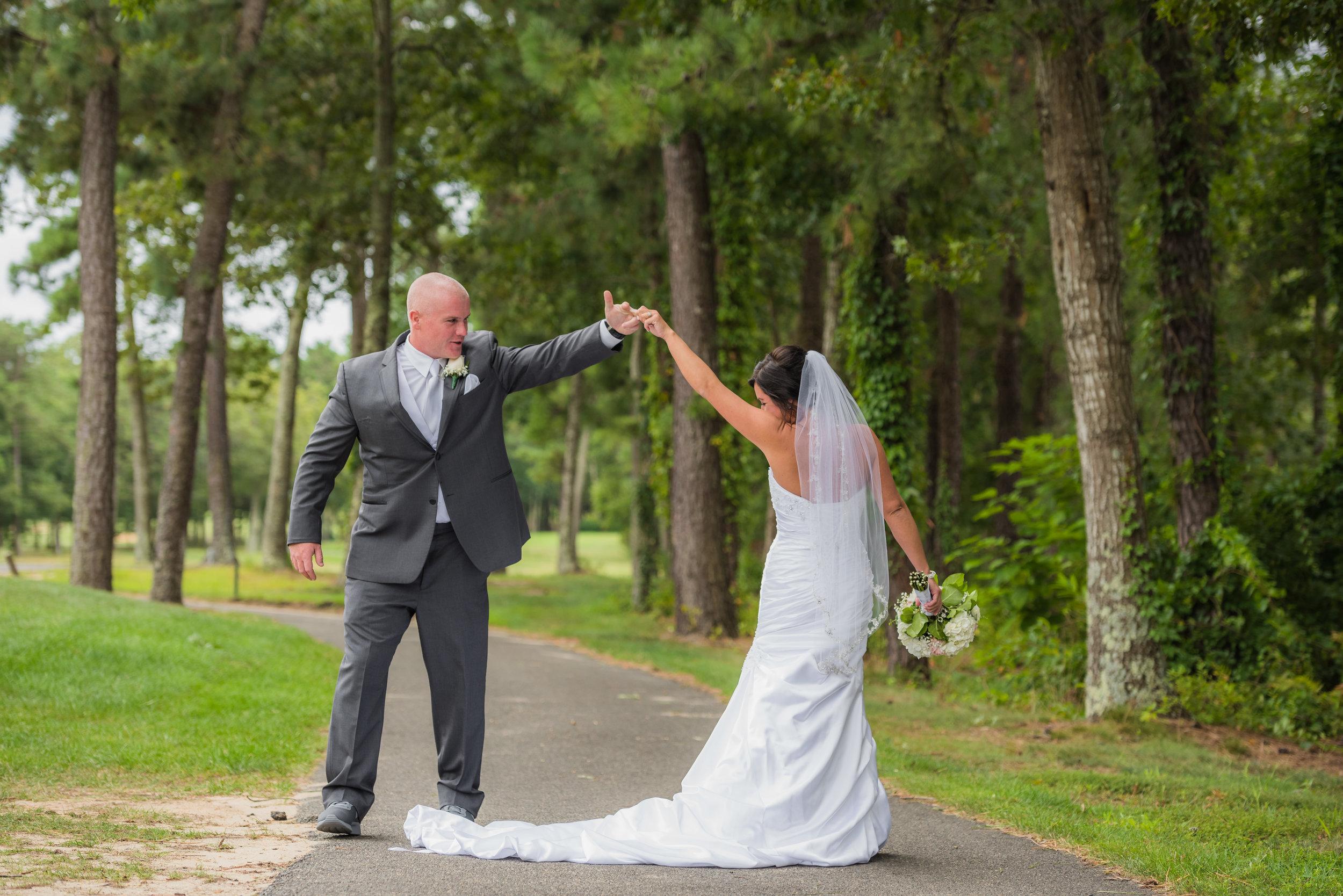 Seaoaks Wedding Photos Steph 18