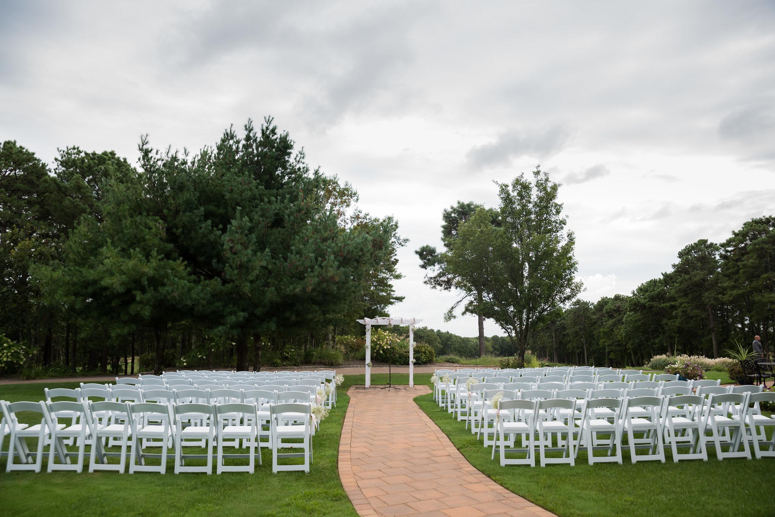 Seaoaks Wedding Photos Steph 19
