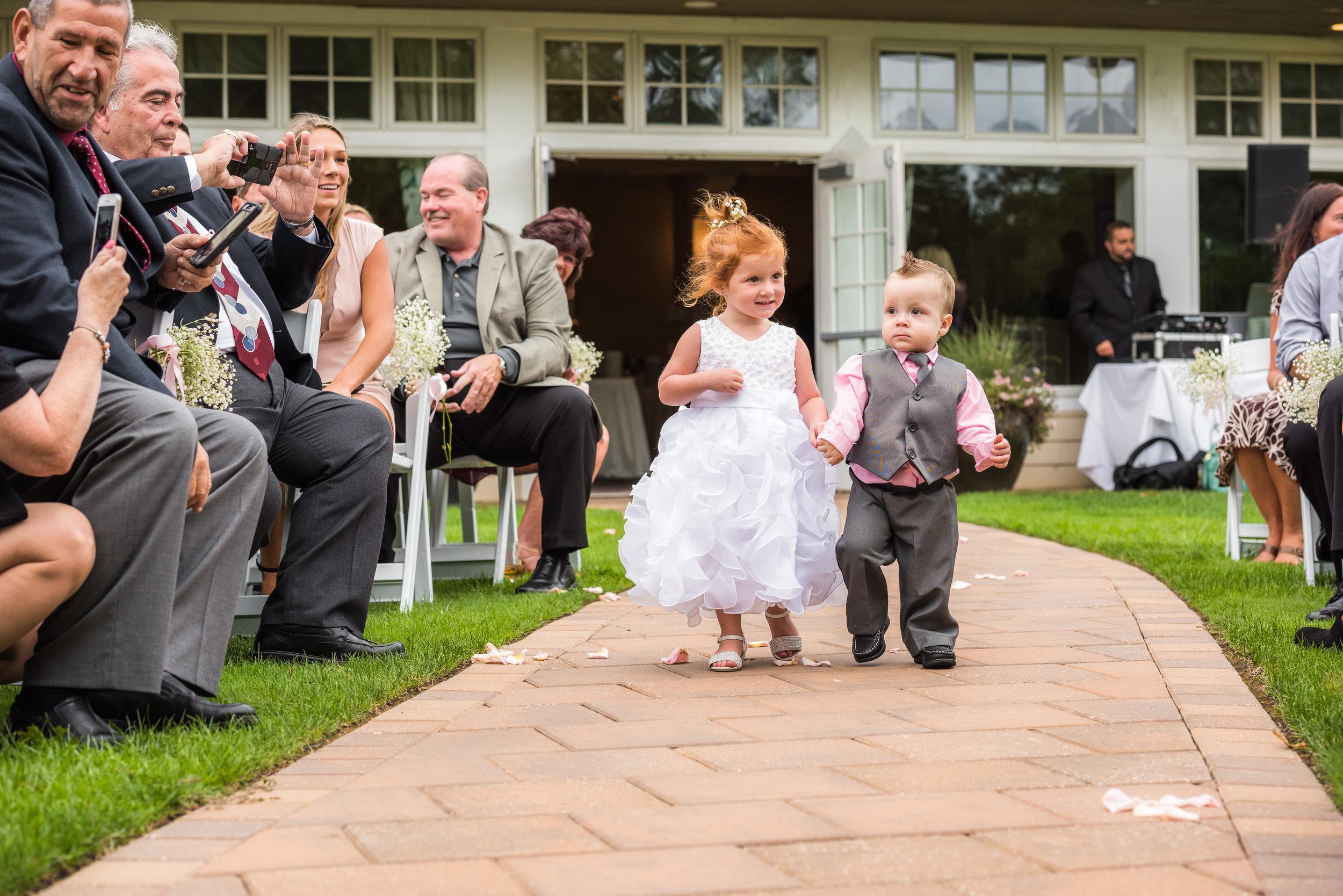 Seaoaks Wedding Photos Steph 20