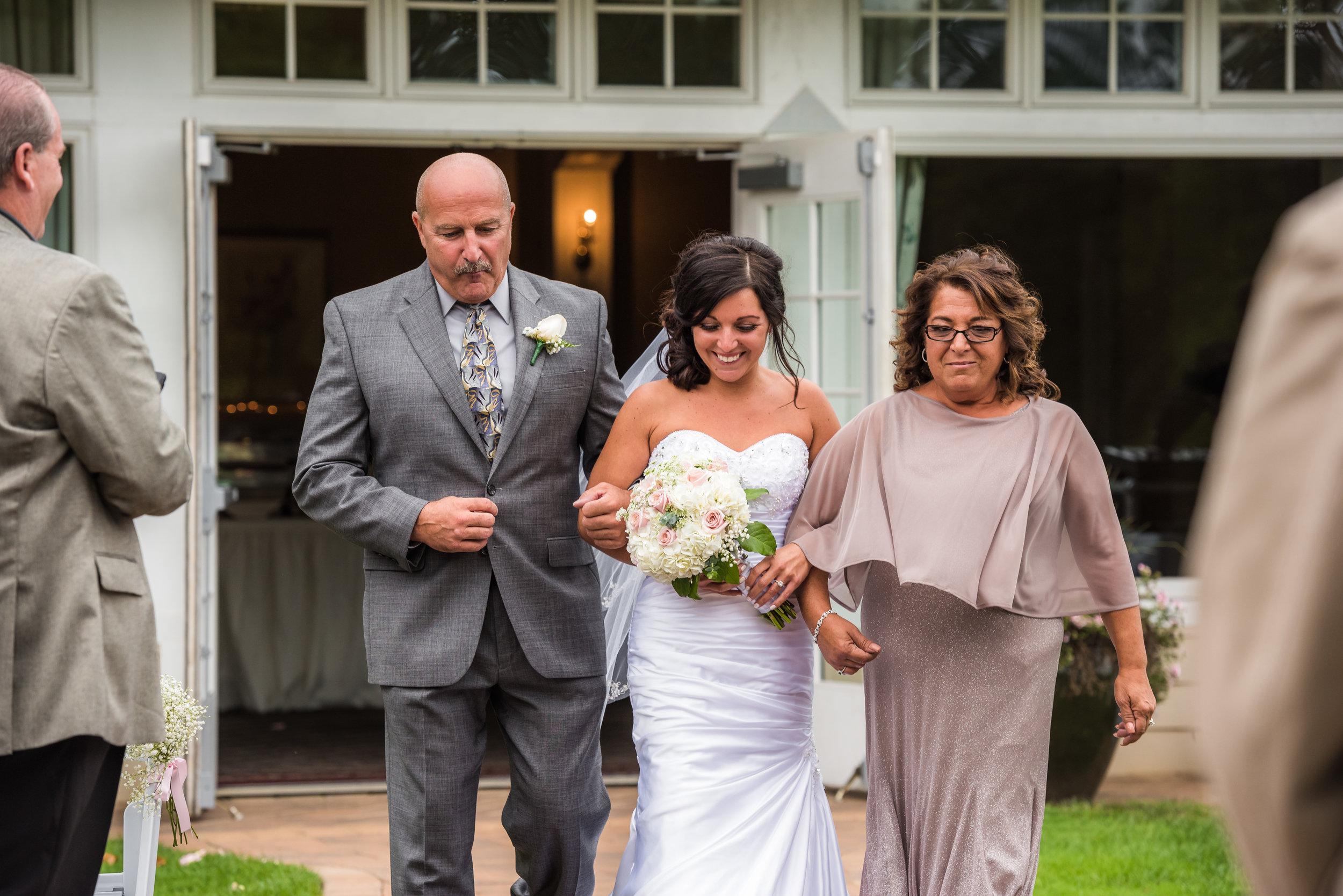 Seaoaks Wedding Photos Steph 22